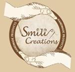 Smili creations